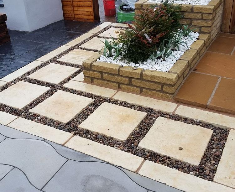 Display Garden Centre