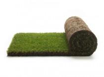 Turf & Artifical Grass