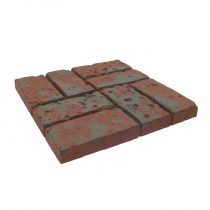 Old Lavenham Brick