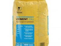 HP Cement