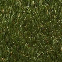 Sandringham Artificial Grass