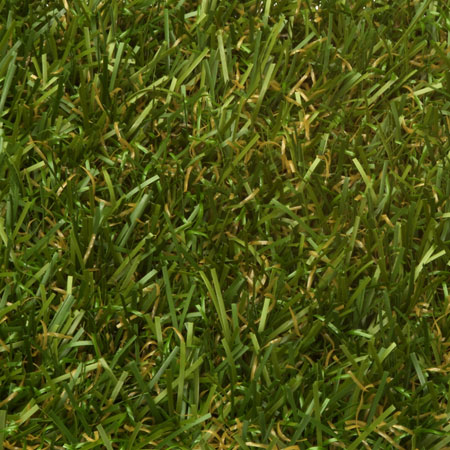 Rippon Artificial Grass