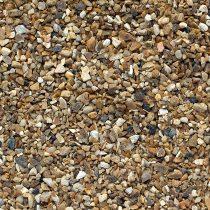 alpine gravel