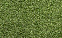 Glencoe artificial grass