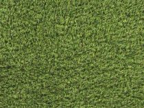 Glencoe artificial grass