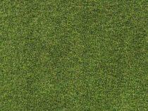 emerald artificial grass
