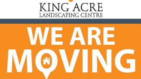 codicote moving vanstone garden centre